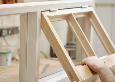 home-slider_Window-Joinery 800